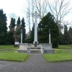 Schools Remember The Fallen – 11th November 10:50am