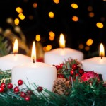 Christmas Services at St Margaret's & St Mark's