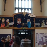 St Margaret's Nativity