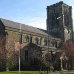 St Margaret's & St Mark's Services