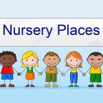 Nursery at Altrincham Church of England Aided School