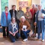 Ladies Fellowship Programme