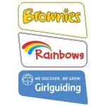 4th Altrincham St Margaret's Guides, Brownies & Rainbows