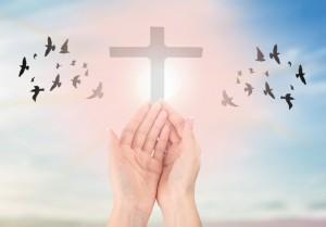 Lenten Observance 2019