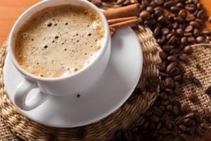 Coffee Evening – June 28th