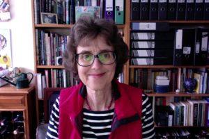Jane Hobbs